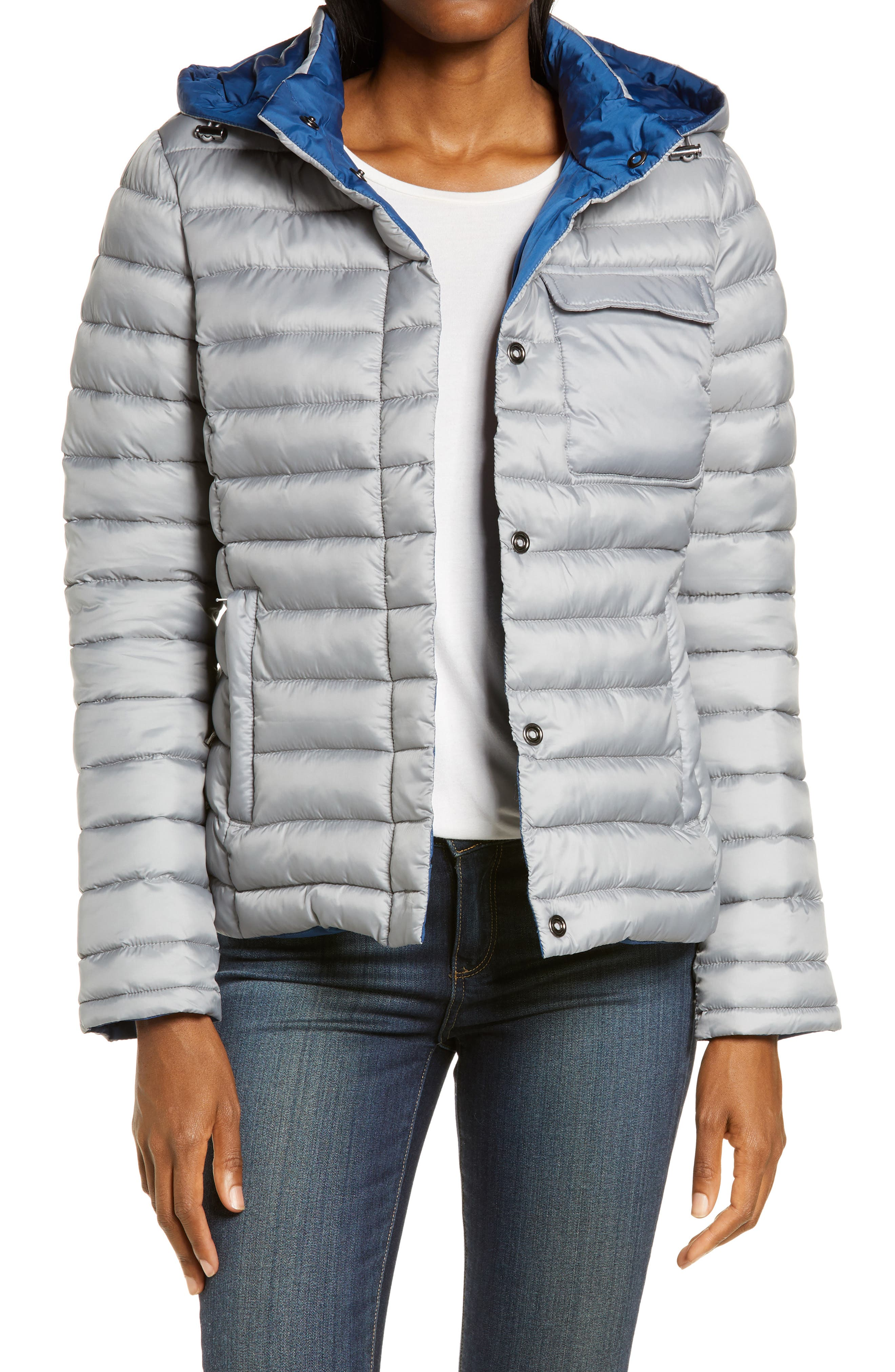 Cardigo Oversized Jacket for Women Winter Plus Size Solid Color Down Coat Long Sleeve Zipper Pocket Overcoat Sweatshirt