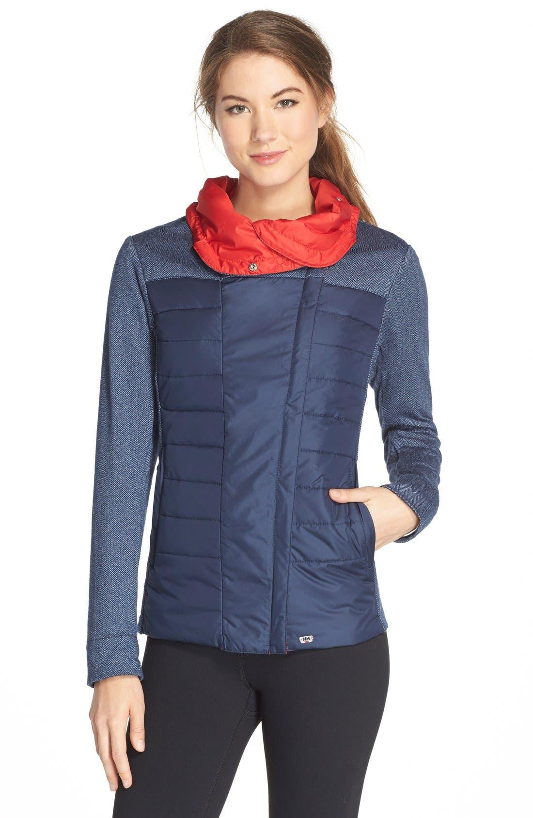 Main Image - HellyHansen 'Astra' Jacket