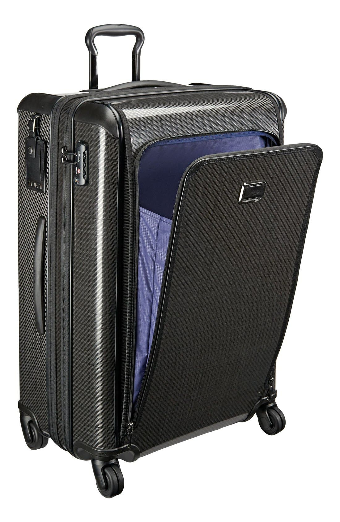 Alternate Image 2  - Tumi Tegra-Lite® Max 29-Inch Packing Case
