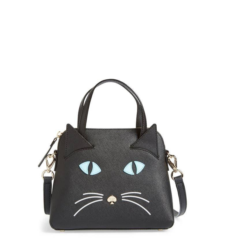 Kate Spade Cat S Meow