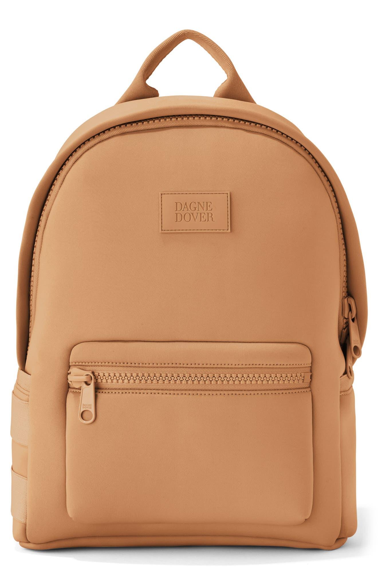 Woman Backpack Medium Size Backpack Woman Rucksack Eco Friendly Backpack Handmade Backpack Bike Bag. Silver Backpack