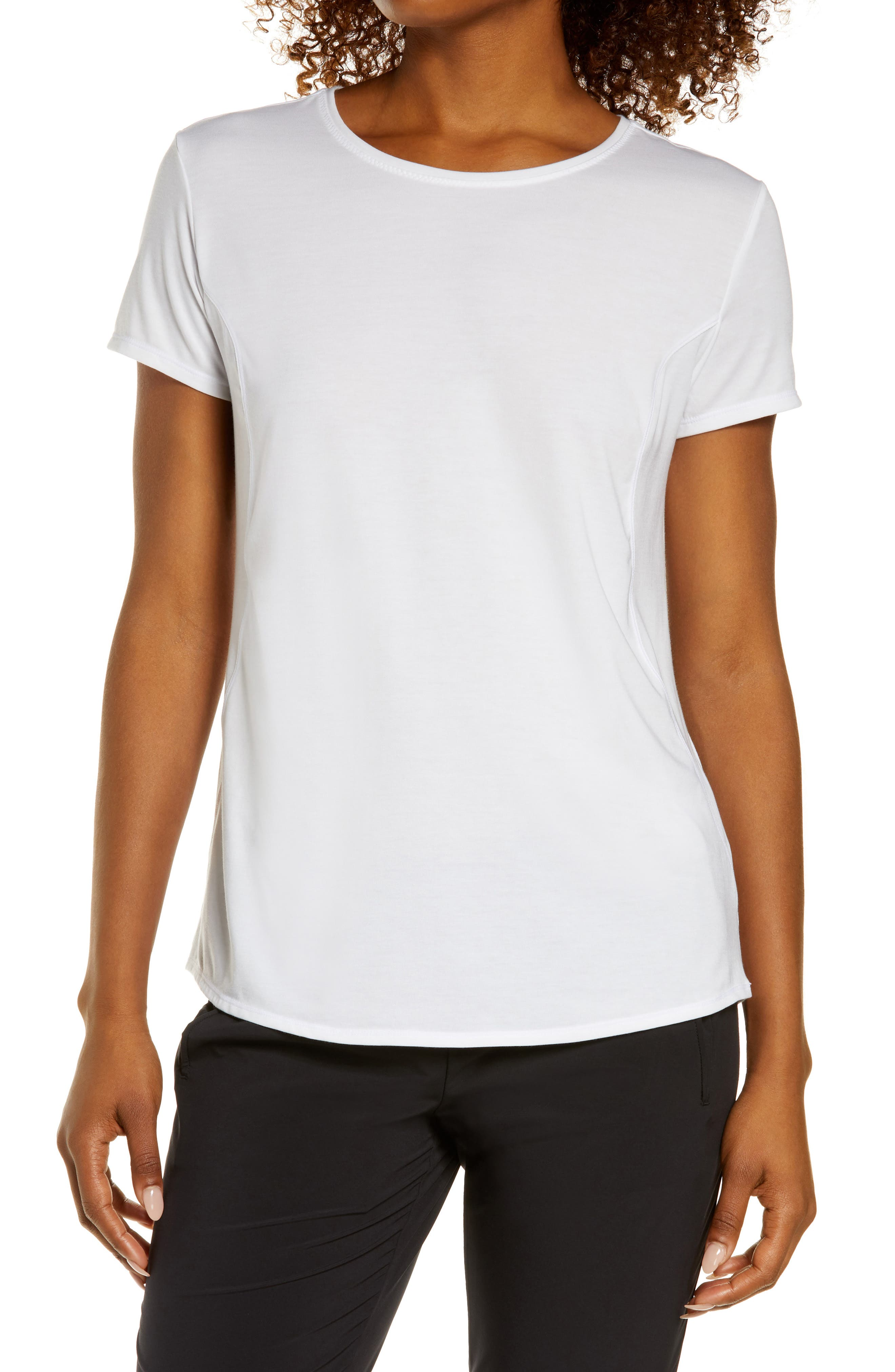 Summer Women Casual Tank Top Blouse Ladies Slim Print Crop T-Shirt Sportwear TS