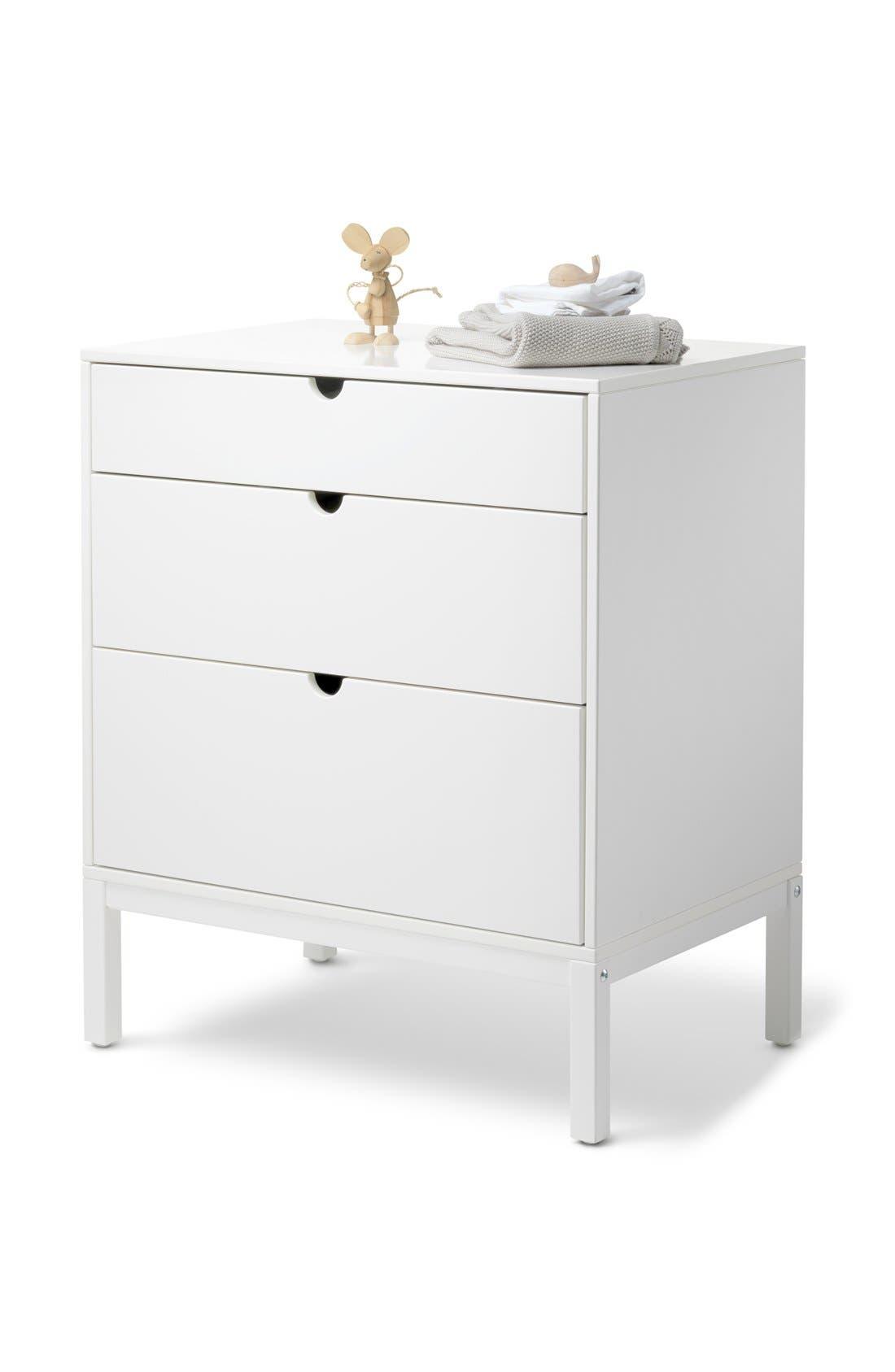 Alternate Image 2  - Stokke 'Home™' Dresser
