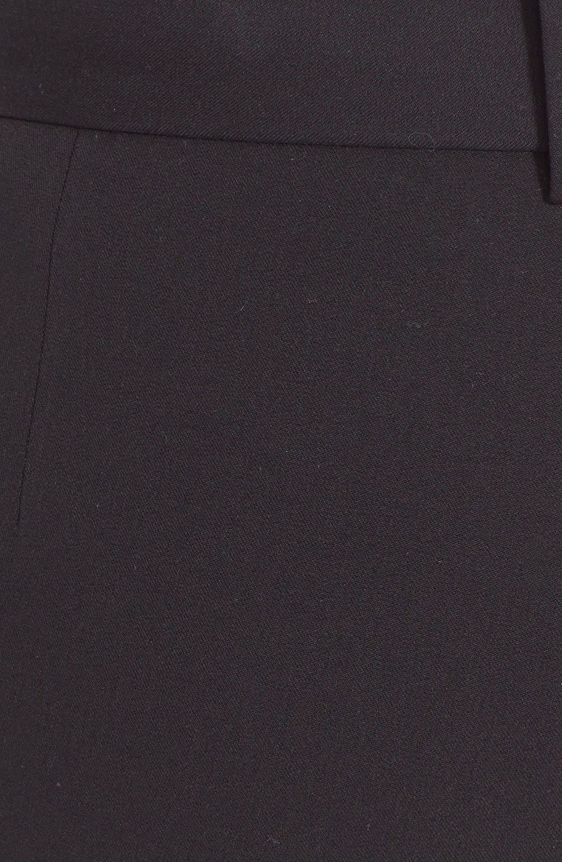 Alternate Image 3  - AYR 'The Arrow' Skinny Pants