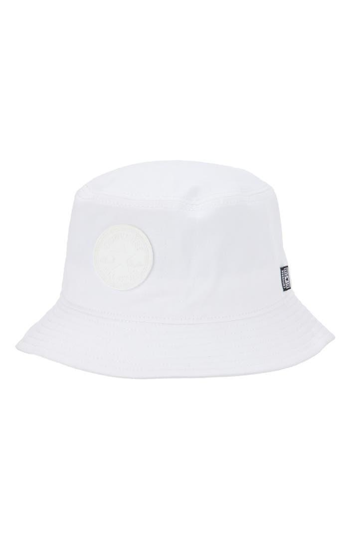 Converse Bucket Hat Nordstrom