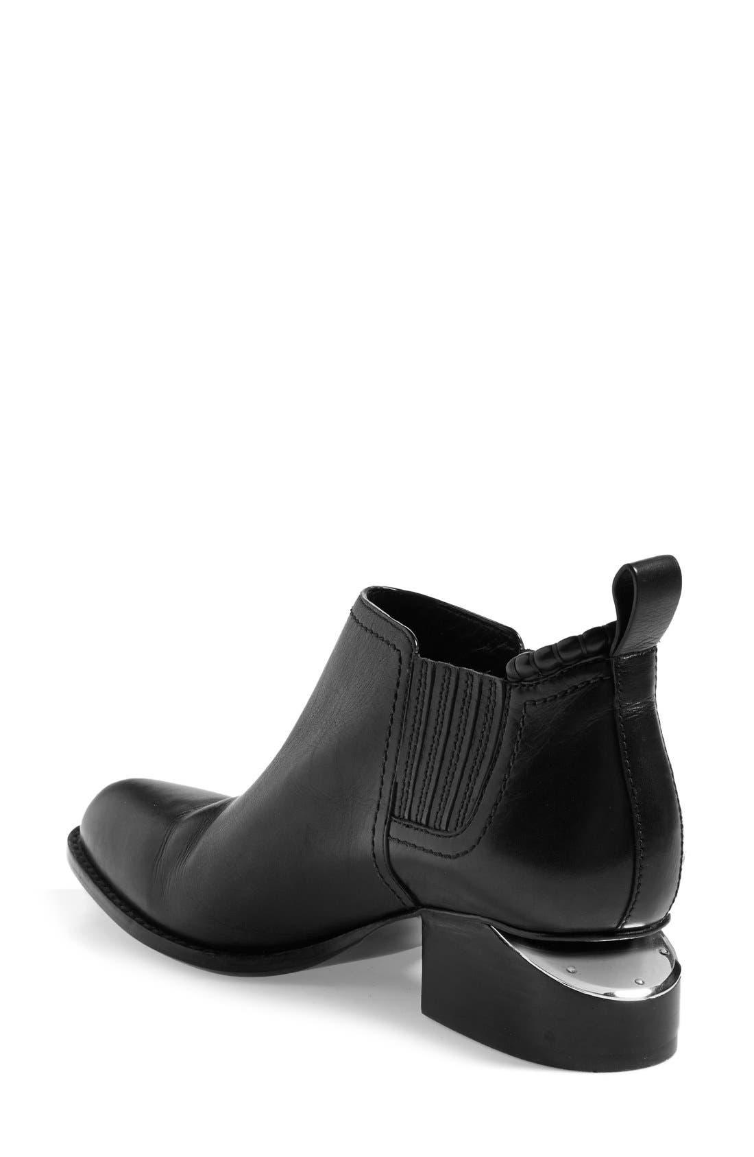Alternate Image 2  - Alexander Wang Kori Boot (Women)
