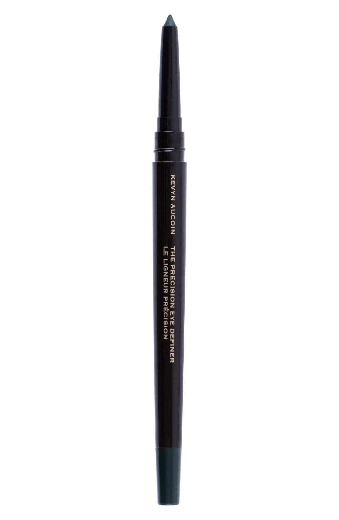 SPACE.NK.apothecary Kevyn Aucoin Beauty Precision Eye Definer