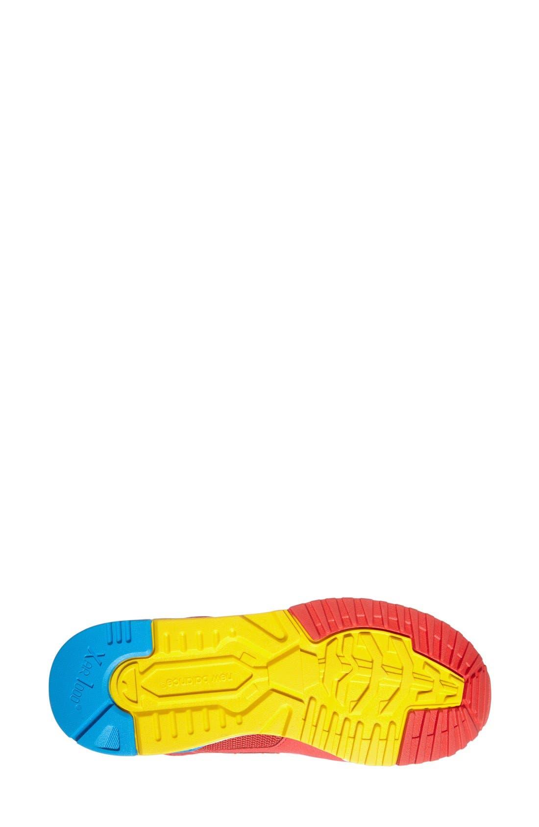 Alternate Image 4  - New Balance '530' Sneaker (Women)