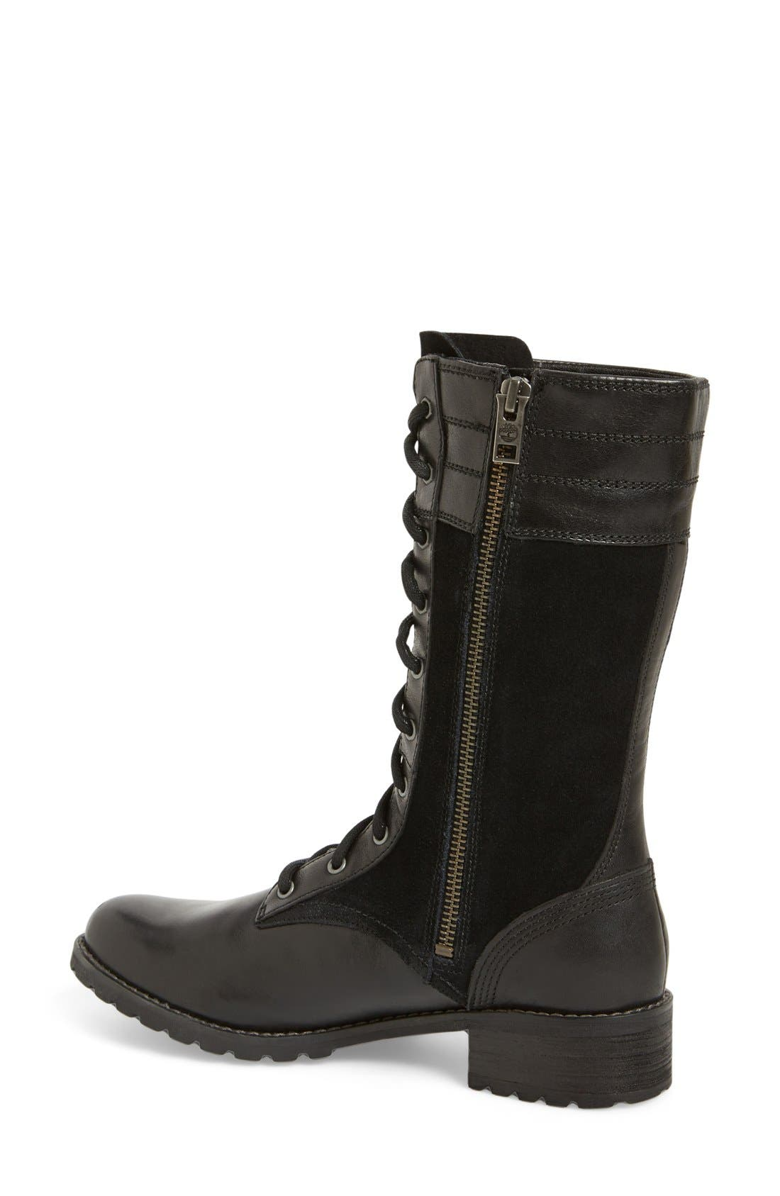 Alternate Image 2  - Timberland 'Bethel' Boot (Women)