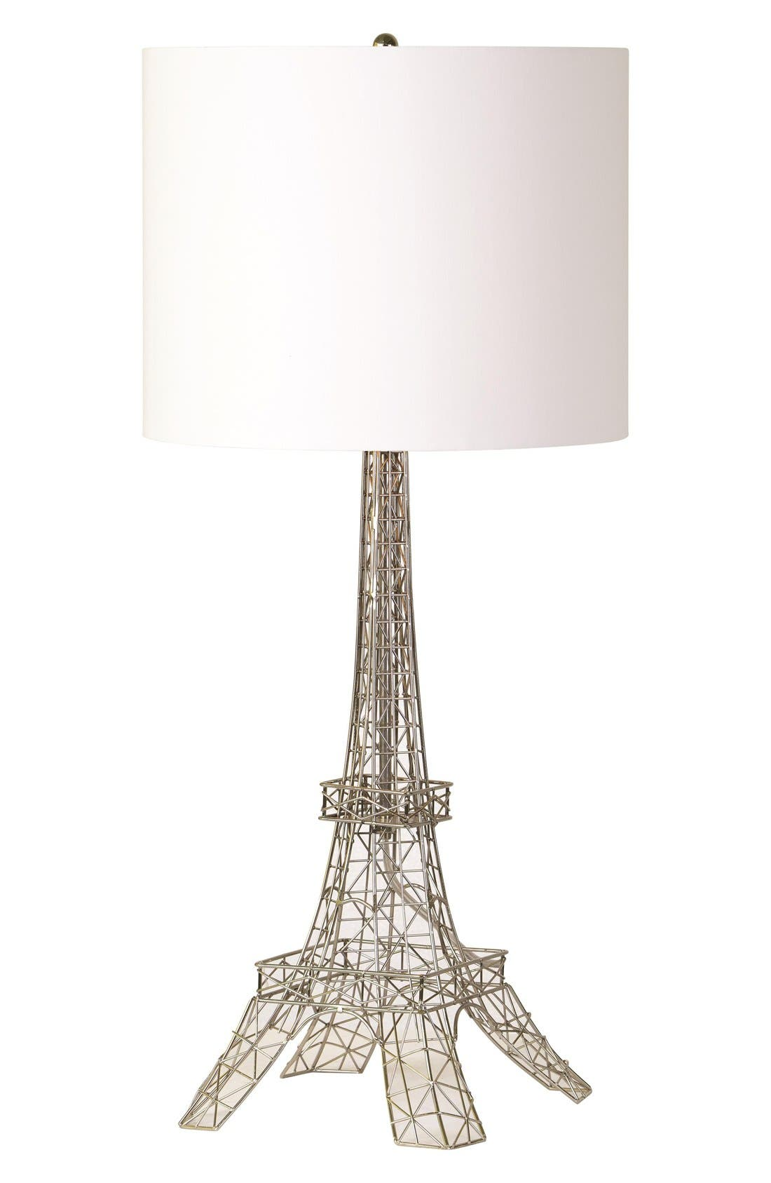 Alternate Image 1 Selected - Renwil'Gustave' Table Lamp