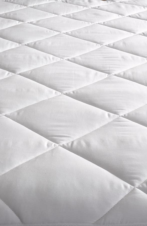 Nordstrom at Home Mattress Pad | Nordstrom
