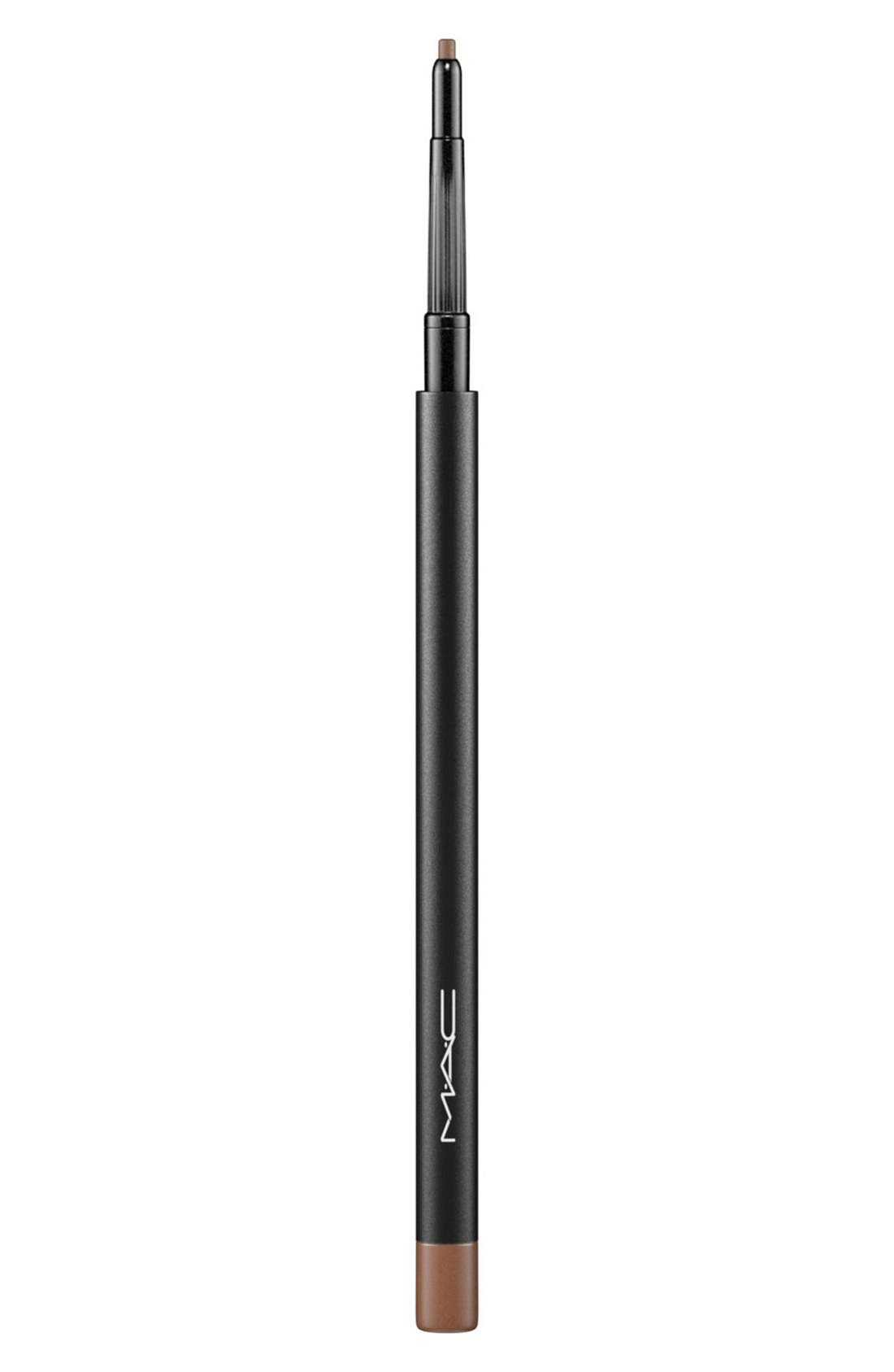MAC 'Eye Brows' Brow Definer
