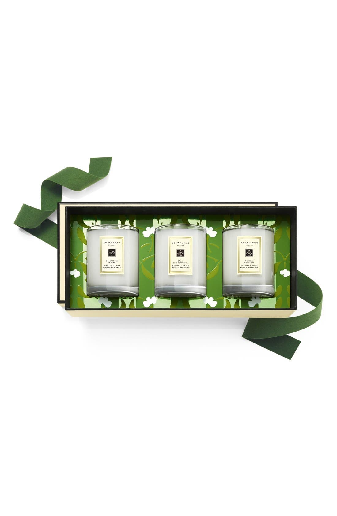 Main Image - Jo Malone™Travel Candle Collection (Limited Edition)