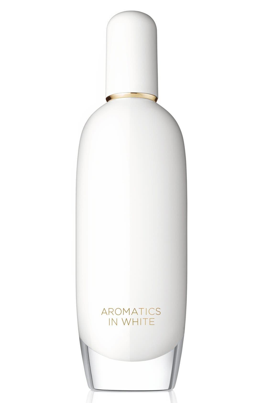Clinique 'Aromatics in White' Eau de Parfum