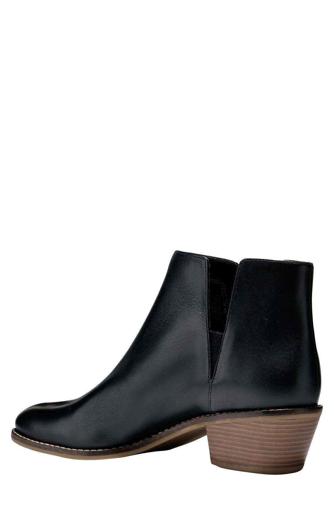 Alternate Image 3  - Cole Haan 'Abbot' Chelsea Boot (Women)