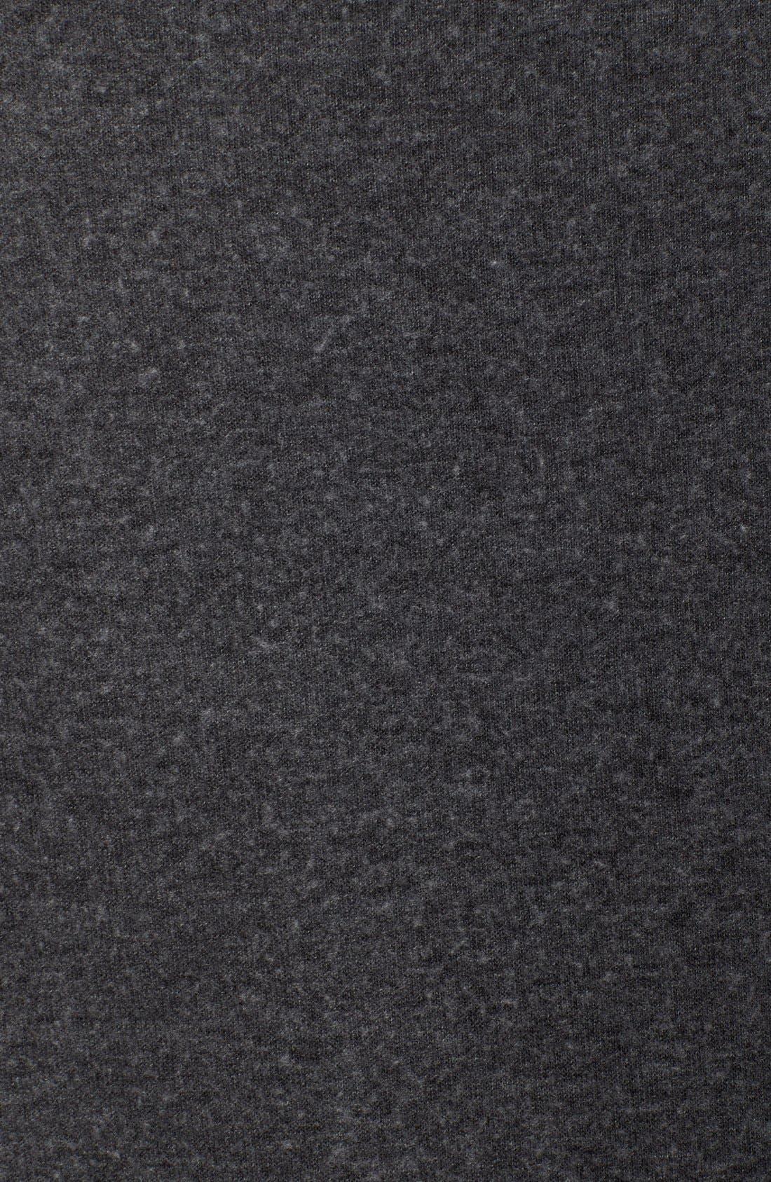 Alternate Image 5  - Alo 'Glimpse' Long Sleeve Top
