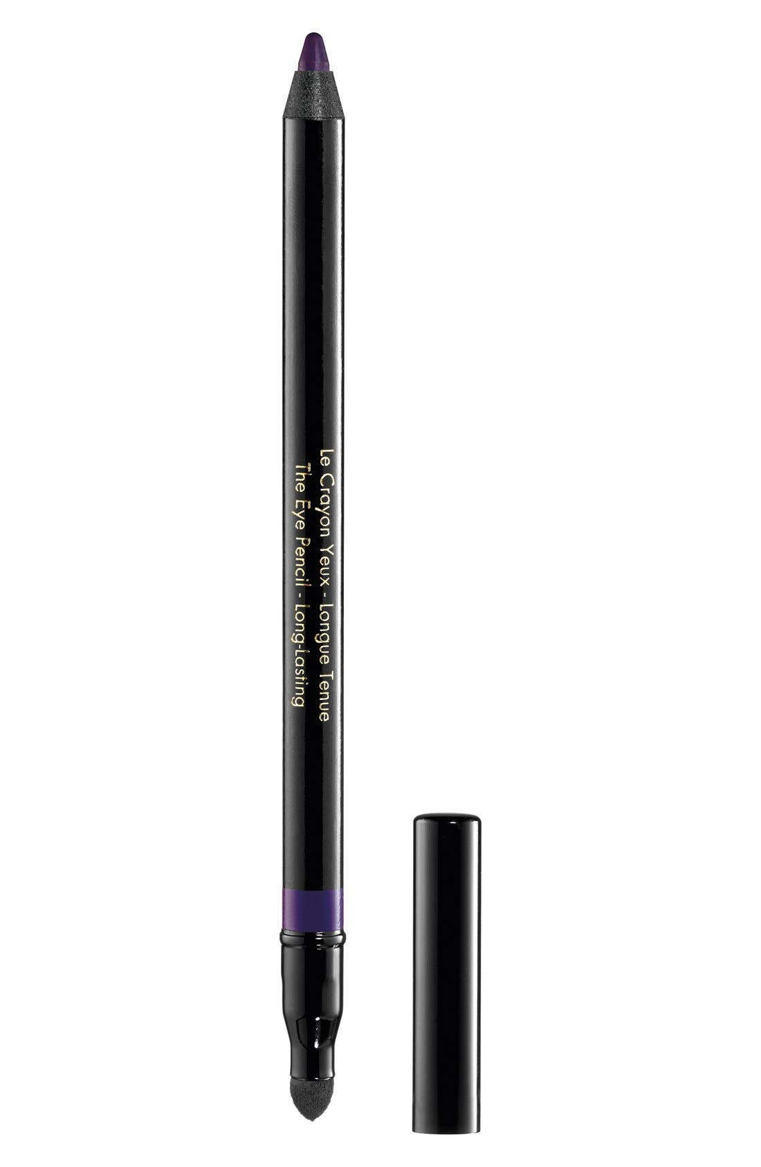 Guerlain Kohl Contour Eye Pencil