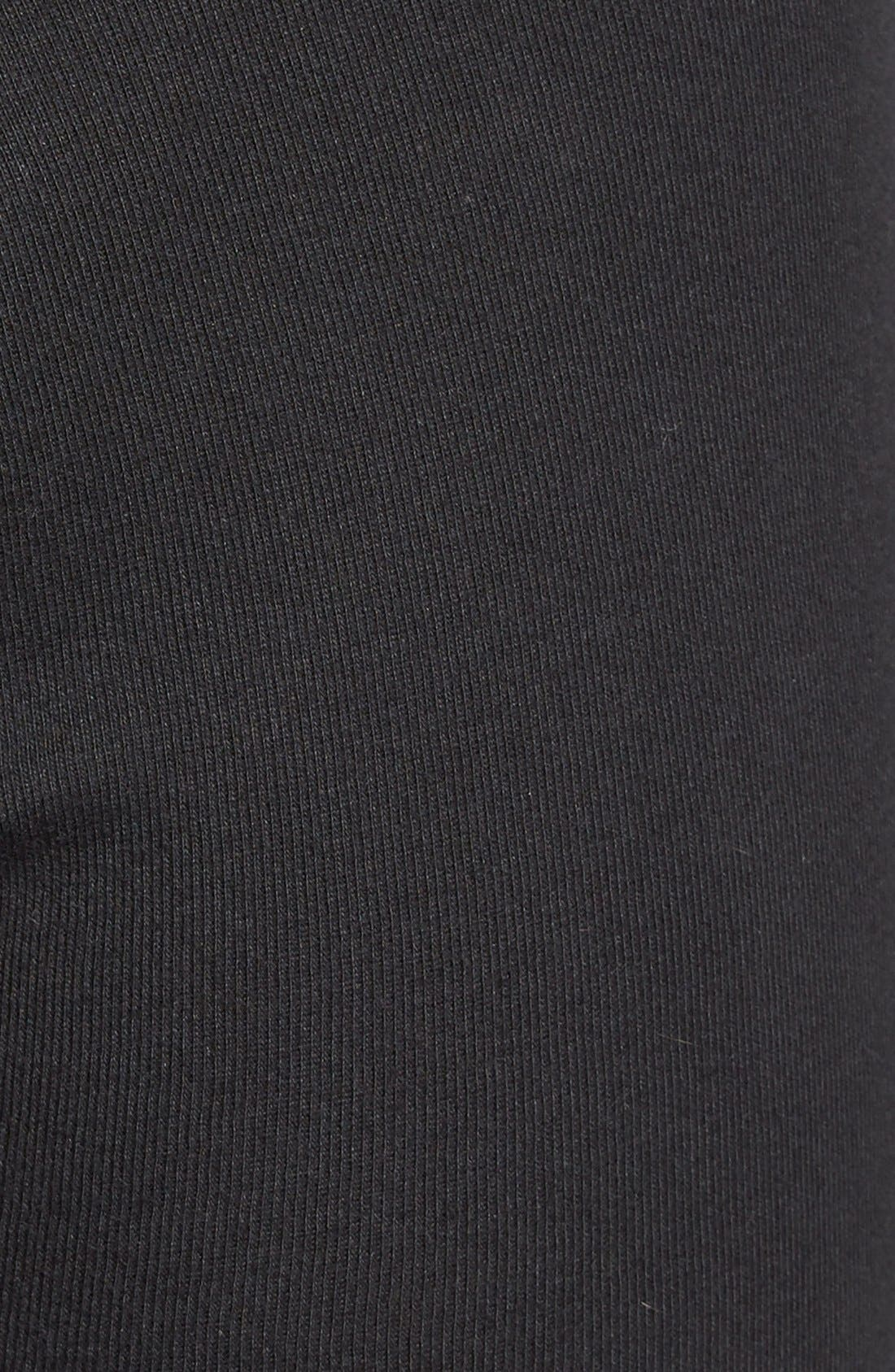Alternate Image 3  - Calvin Klein 2-Pack Boxer Briefs