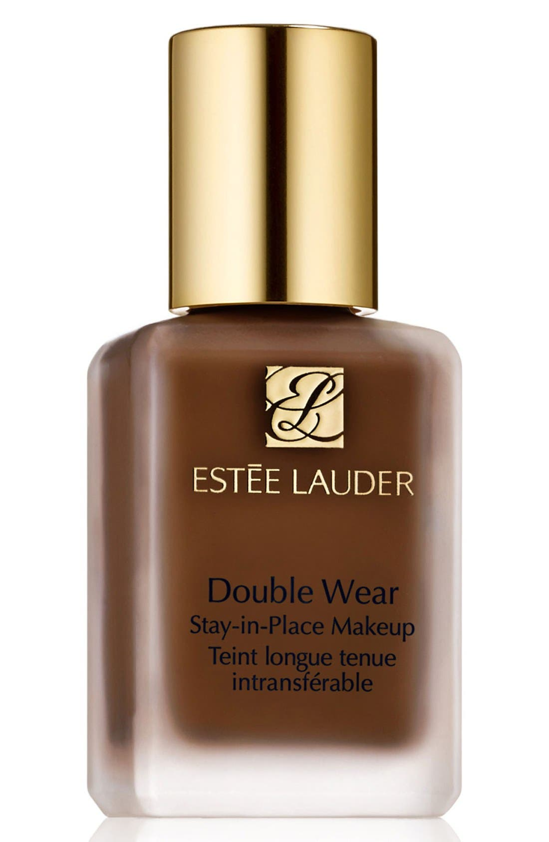 Estée Lauder Double Wear Stay-in-Place Liquid Makeup