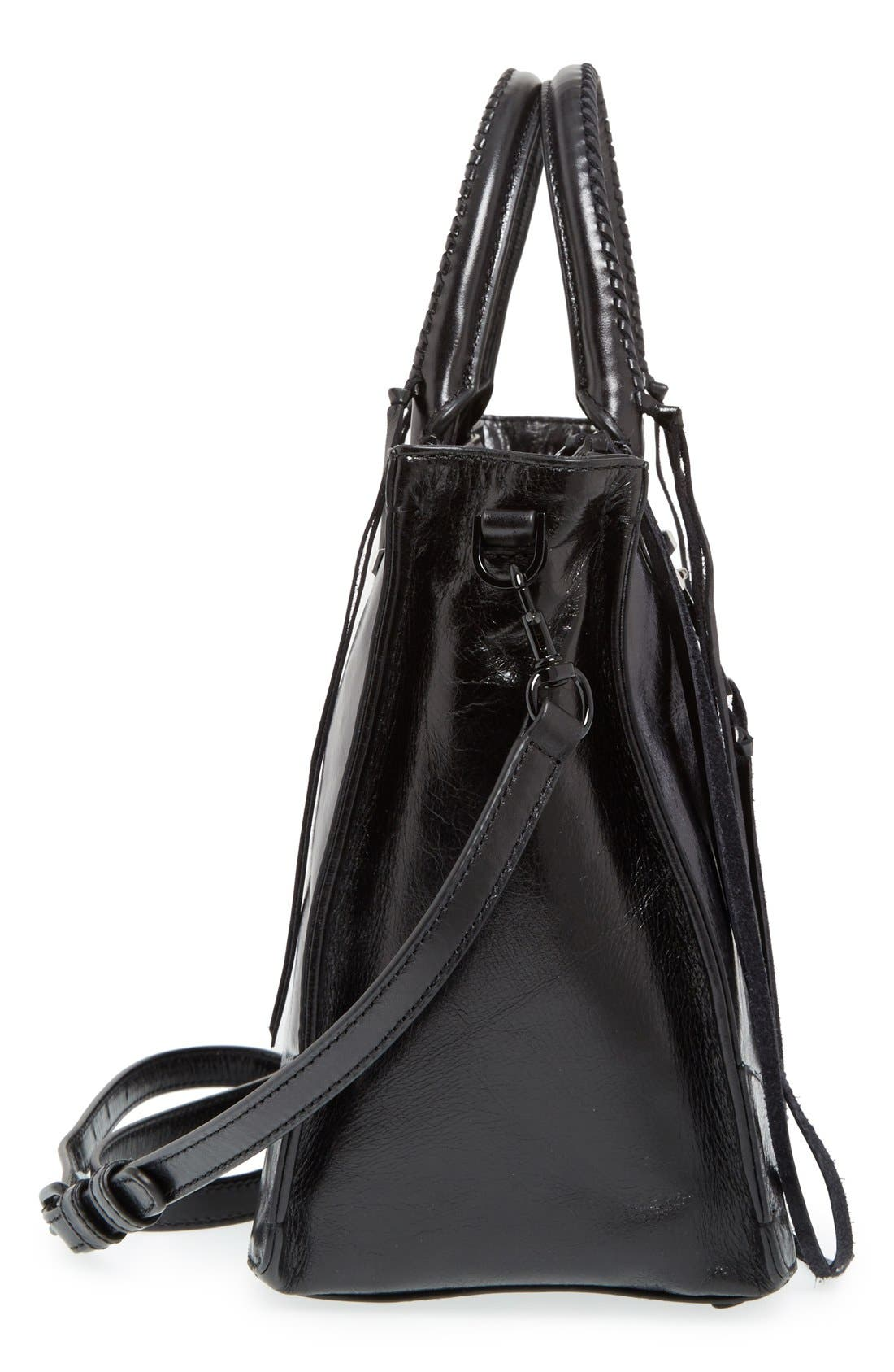 Alternate Image 5  - Rebecca Minkoff 'Regan' Satchel