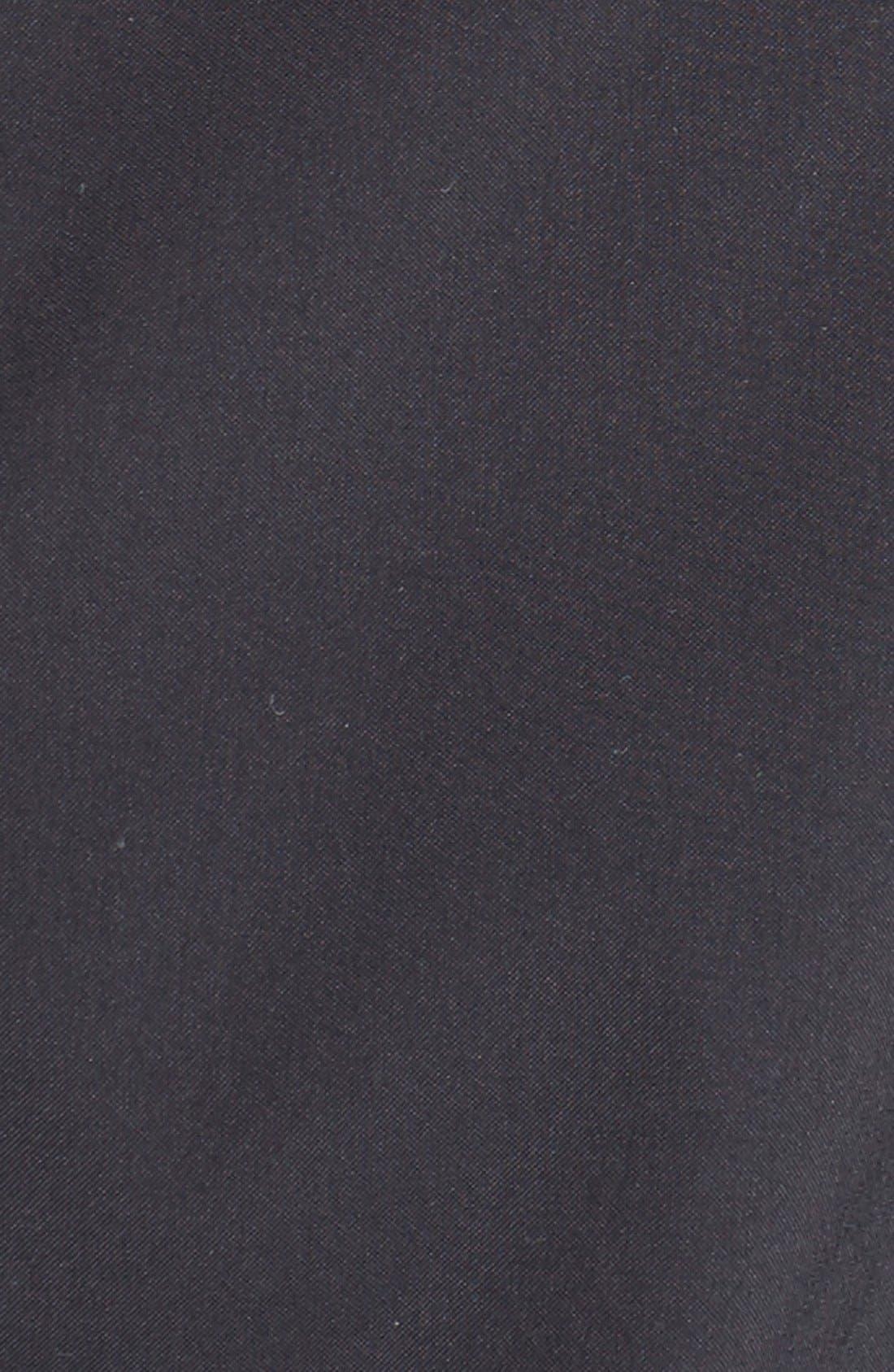 Alternate Image 6  - Under Armour 'Roga' Half Zip Jacket