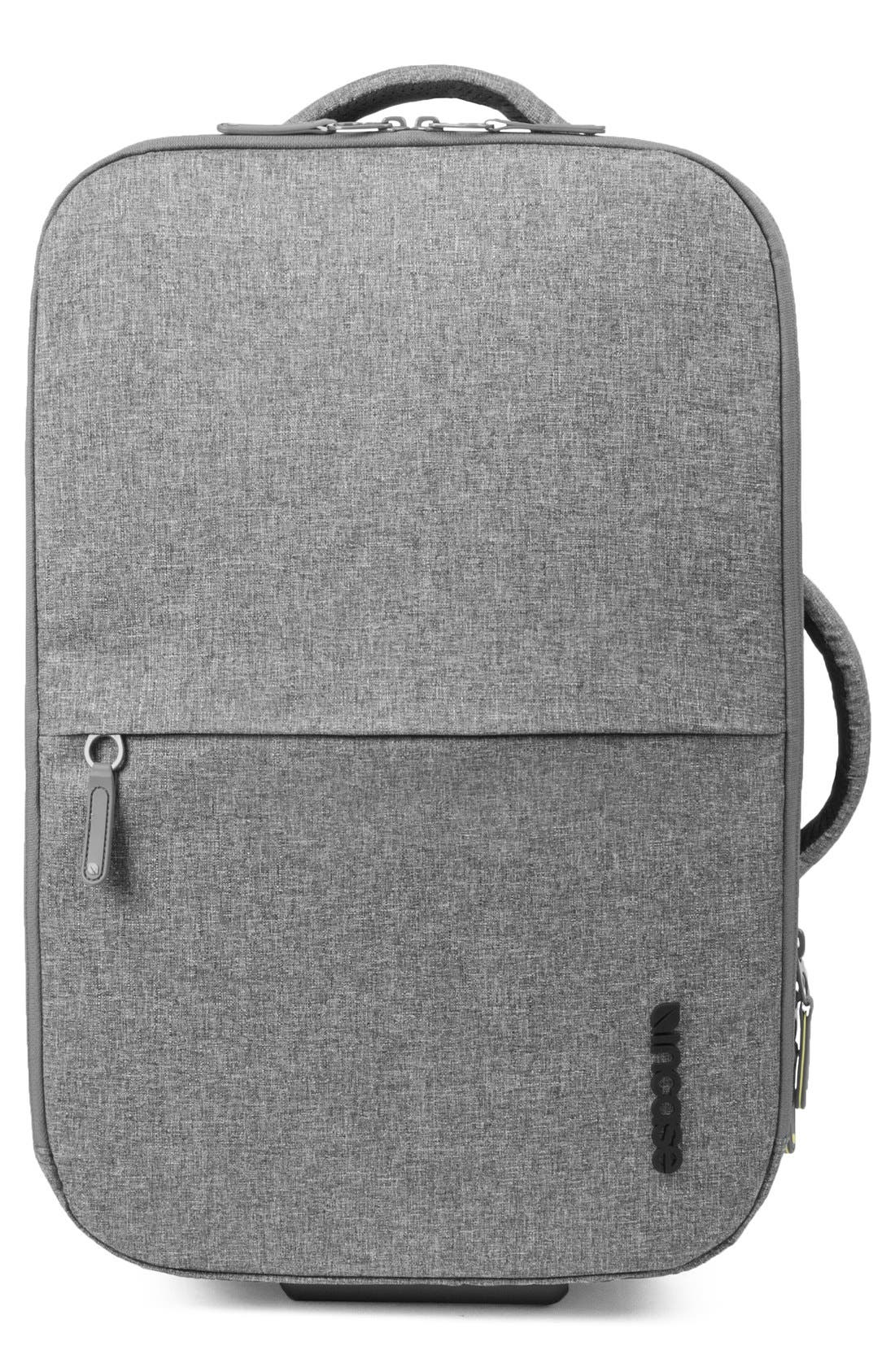 INCASE DESIGNS EO Wheeled Suitcase