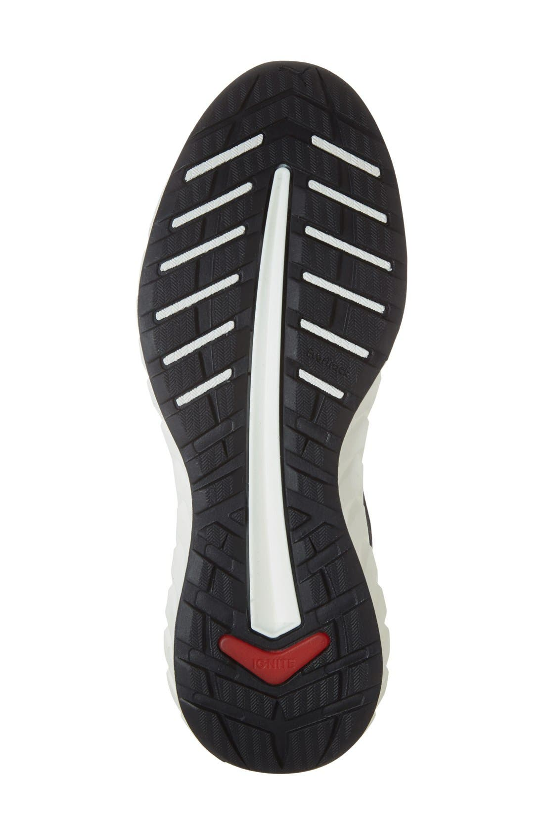 Alternate Image 4  - PUMA 'Ignite Ultimate' Sneaker (Men)