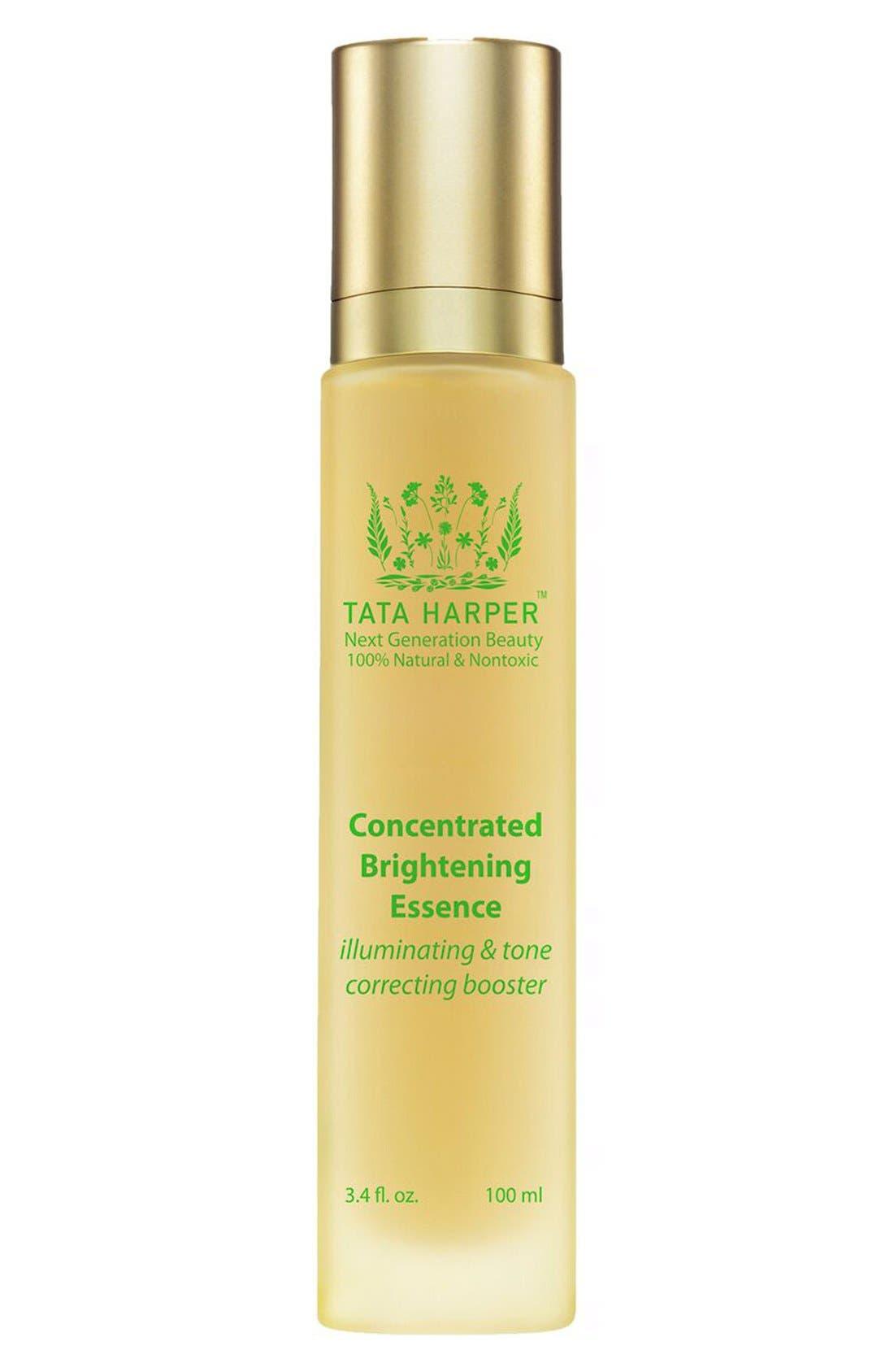 Tata Harper Skincare Concentrated Brightening Essence