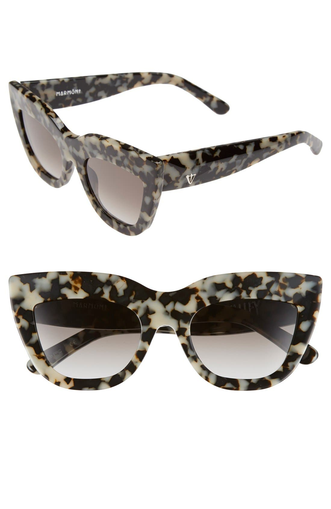 Festival Sunglasses You Can Shop Now