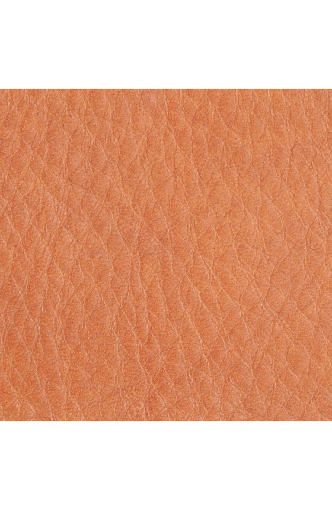 Alternate Image 4  - Tommy Bahama Leather L-Fold Wallet