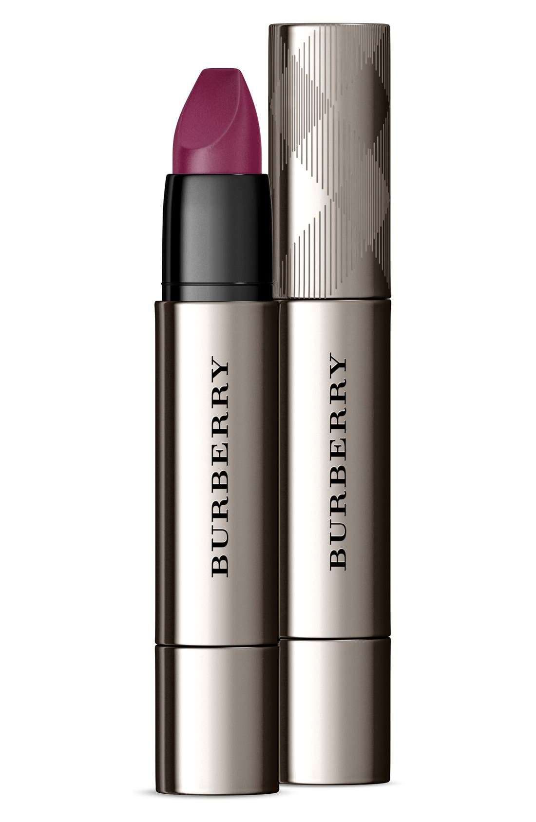 Burberry Beauty Full Kisses Lipstick