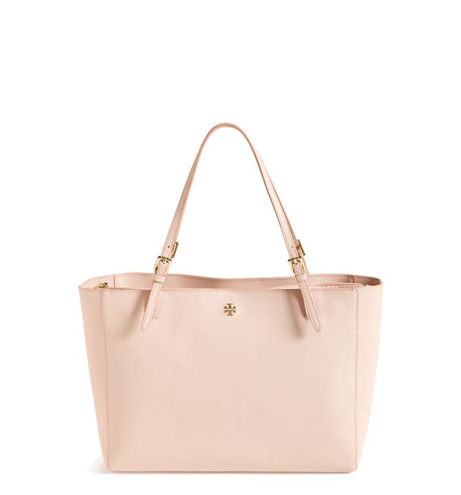 Tory burch outlet online shopping
