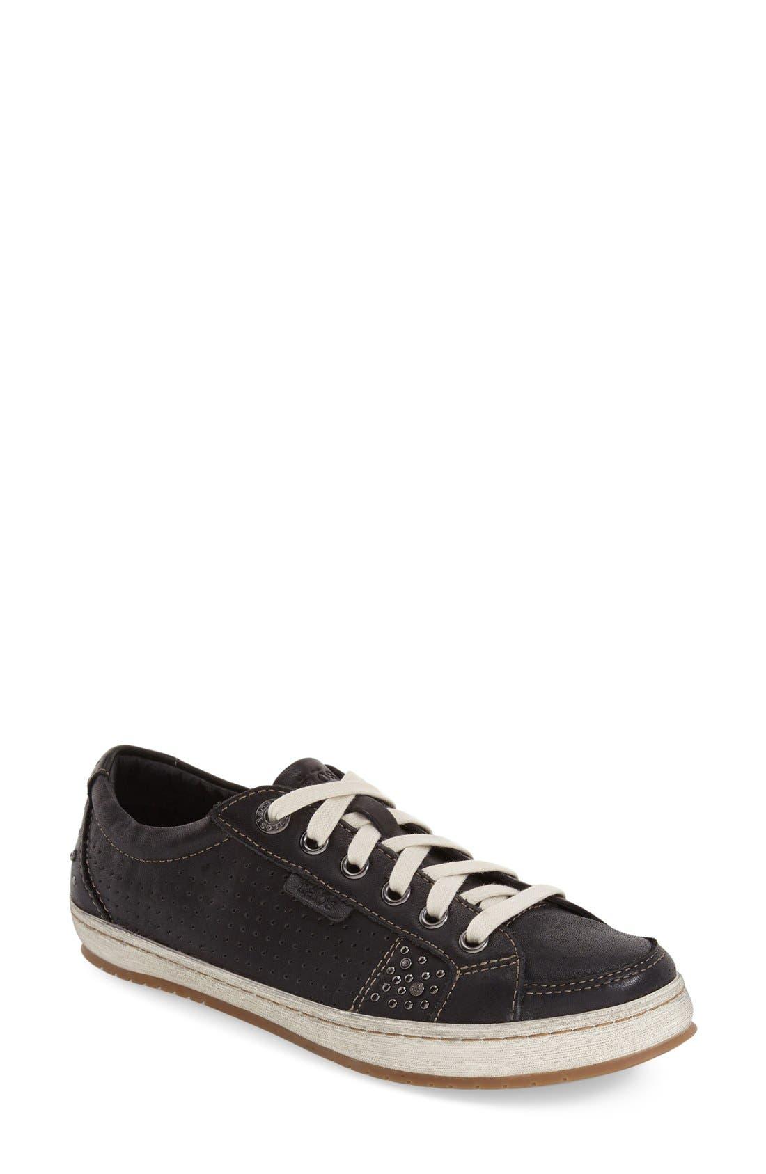 Taos 'Freedom' Sneaker (Women)