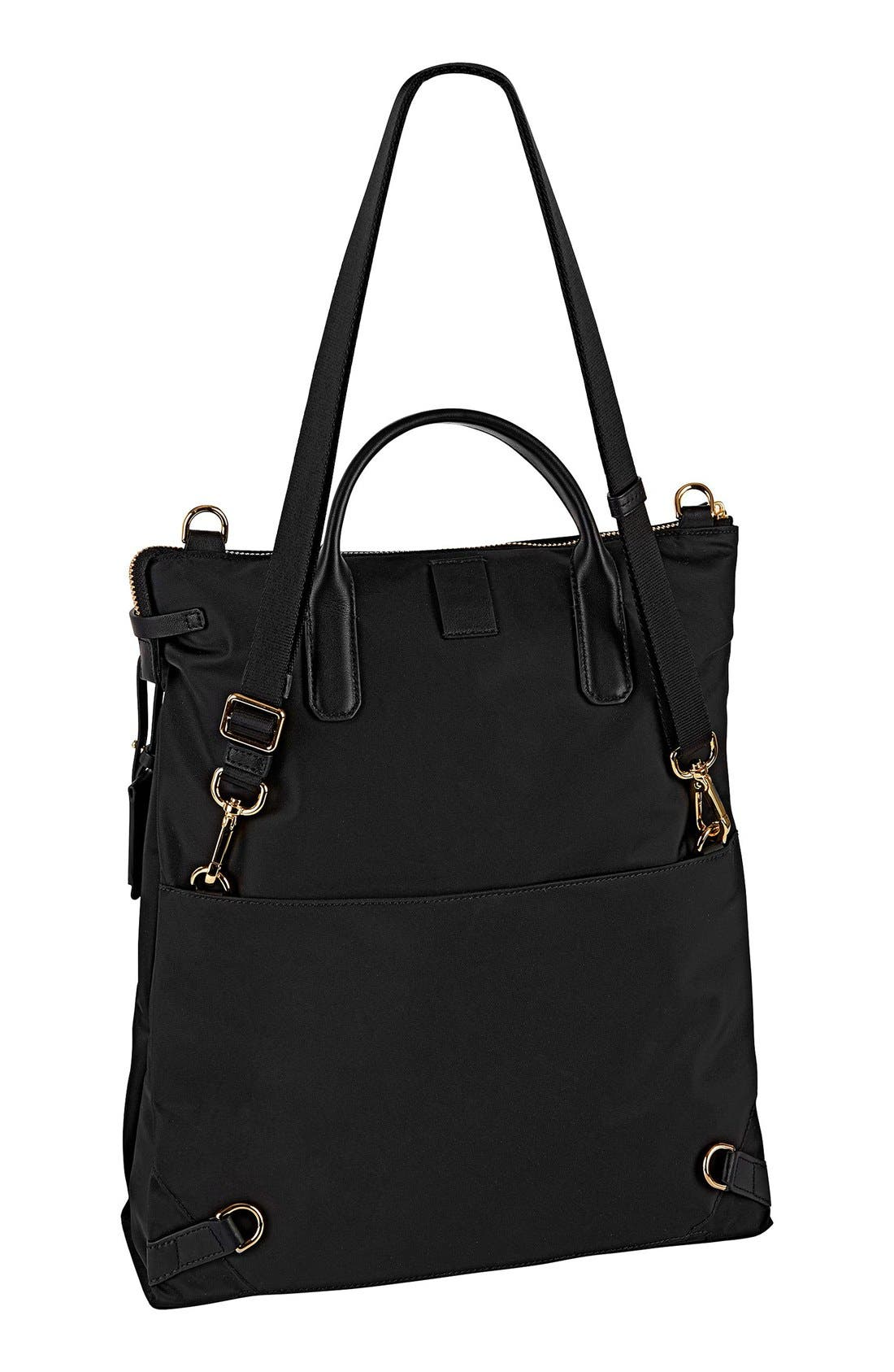Alternate Image 5  - Tumi Voyageur - Jackie Convertible Crossbody Bag