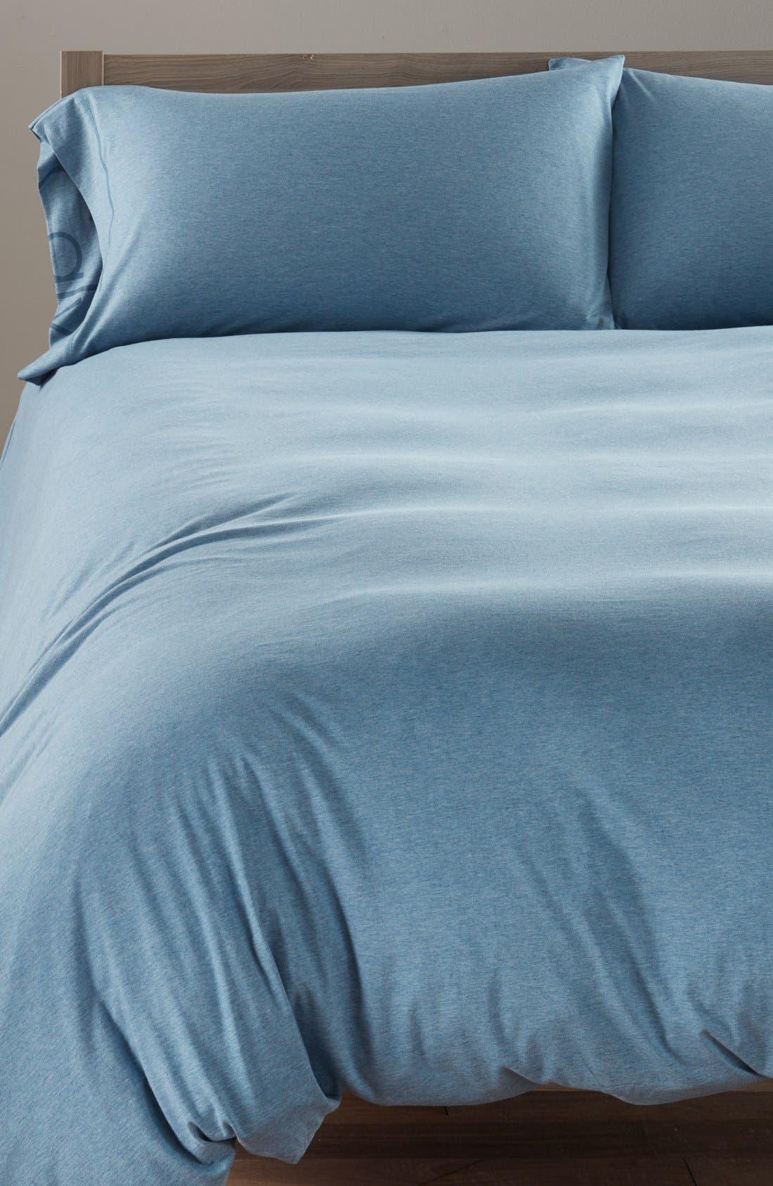 Calvin Klein Modern Cotton Collection Cotton Amp Modal Duvet