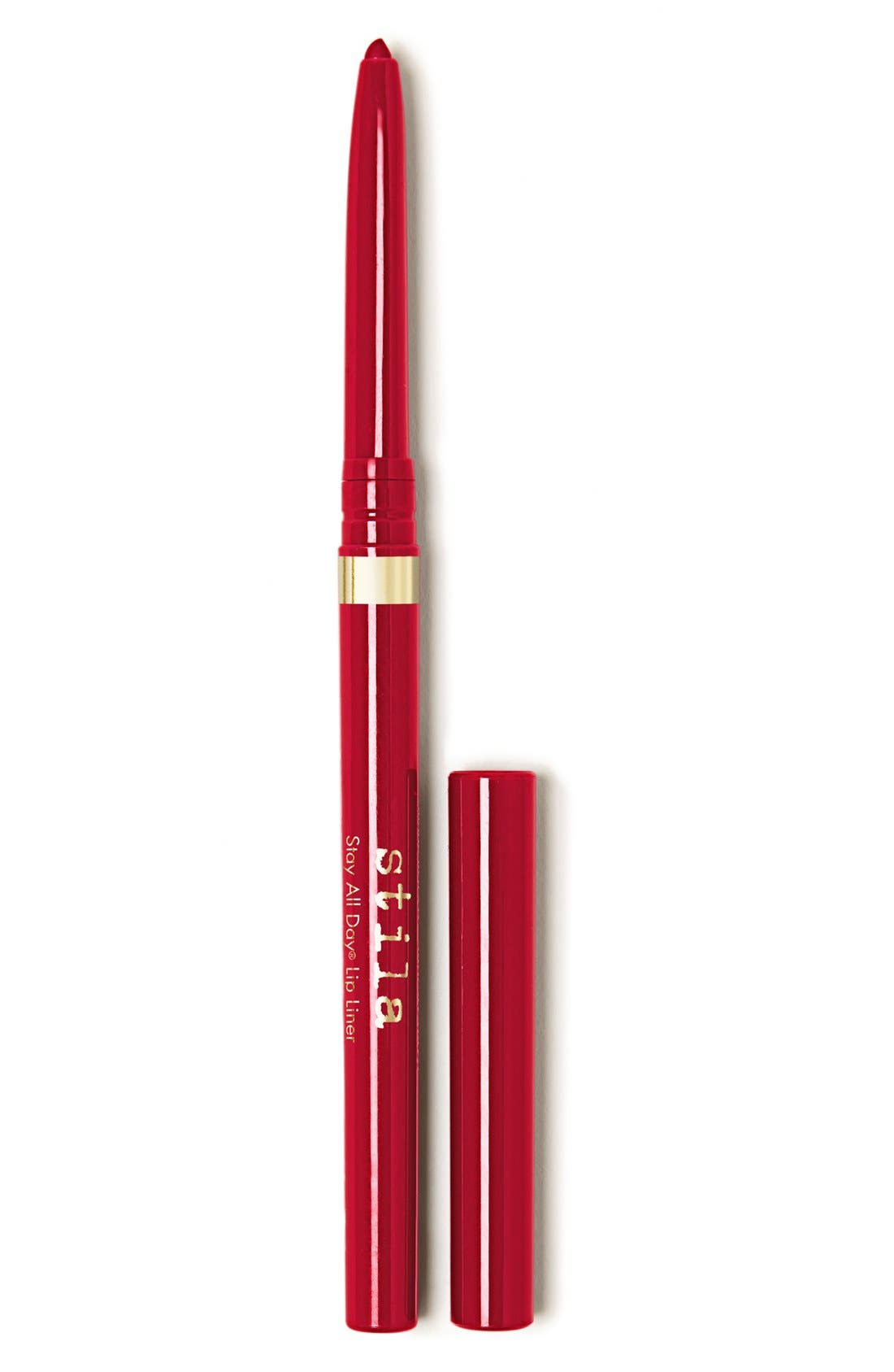 stila 'stay all day' lip liner
