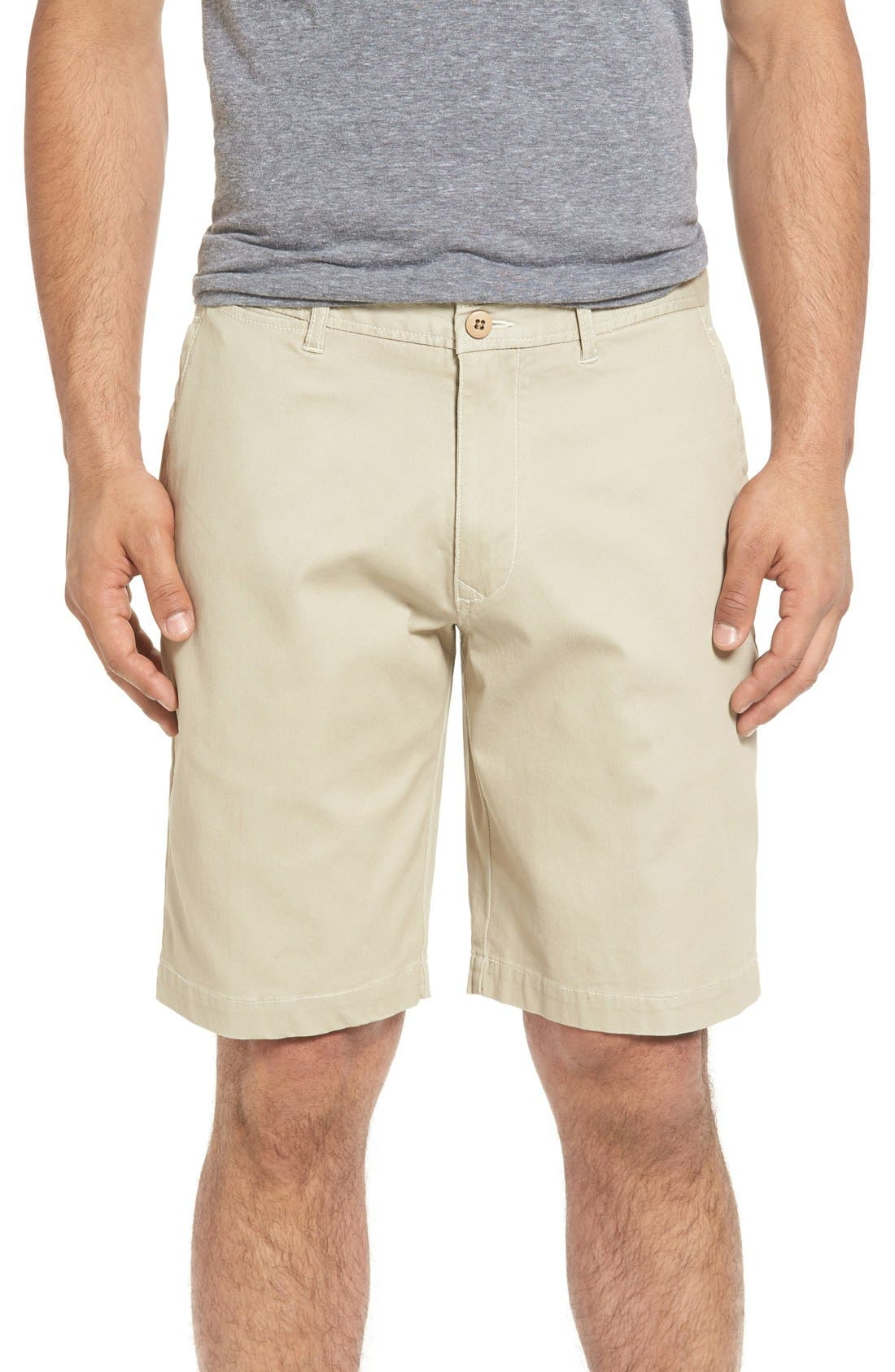 Tommy Bahama 'Bedford & Sons' Shorts