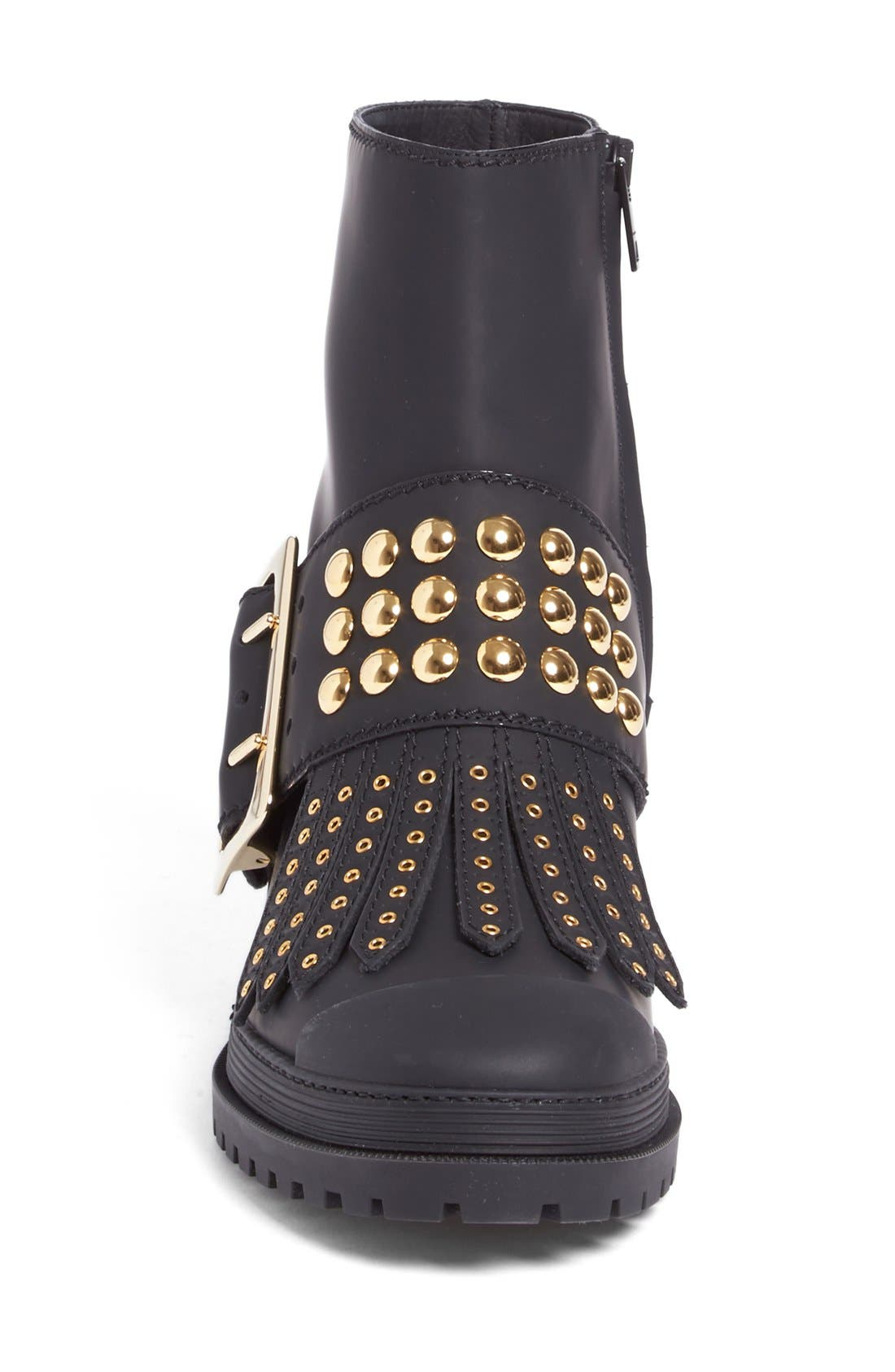 Alternate Image 3  - Burberry 'Whitchester' Boot (Women)