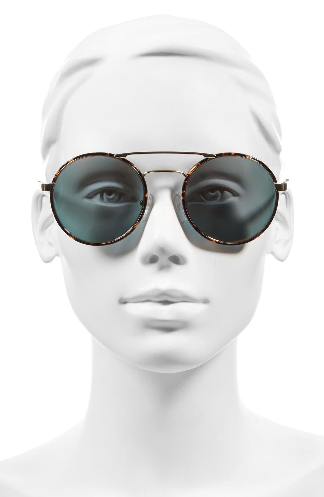 prada sunglasses for women | nordstrom