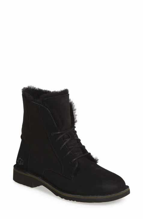930be1f9a509 UGG® Quincy Boot (Women)