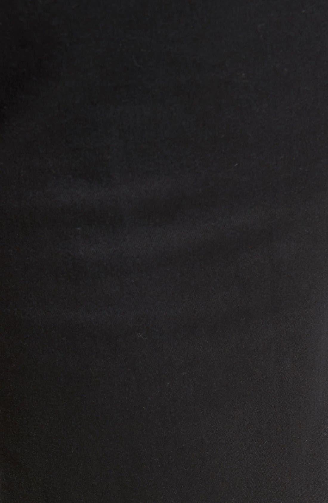 Alternate Image 7  - Wit & Wisdom Skinny Cargo Pants (Regular & Petite) (Nordstrom Exclusive)