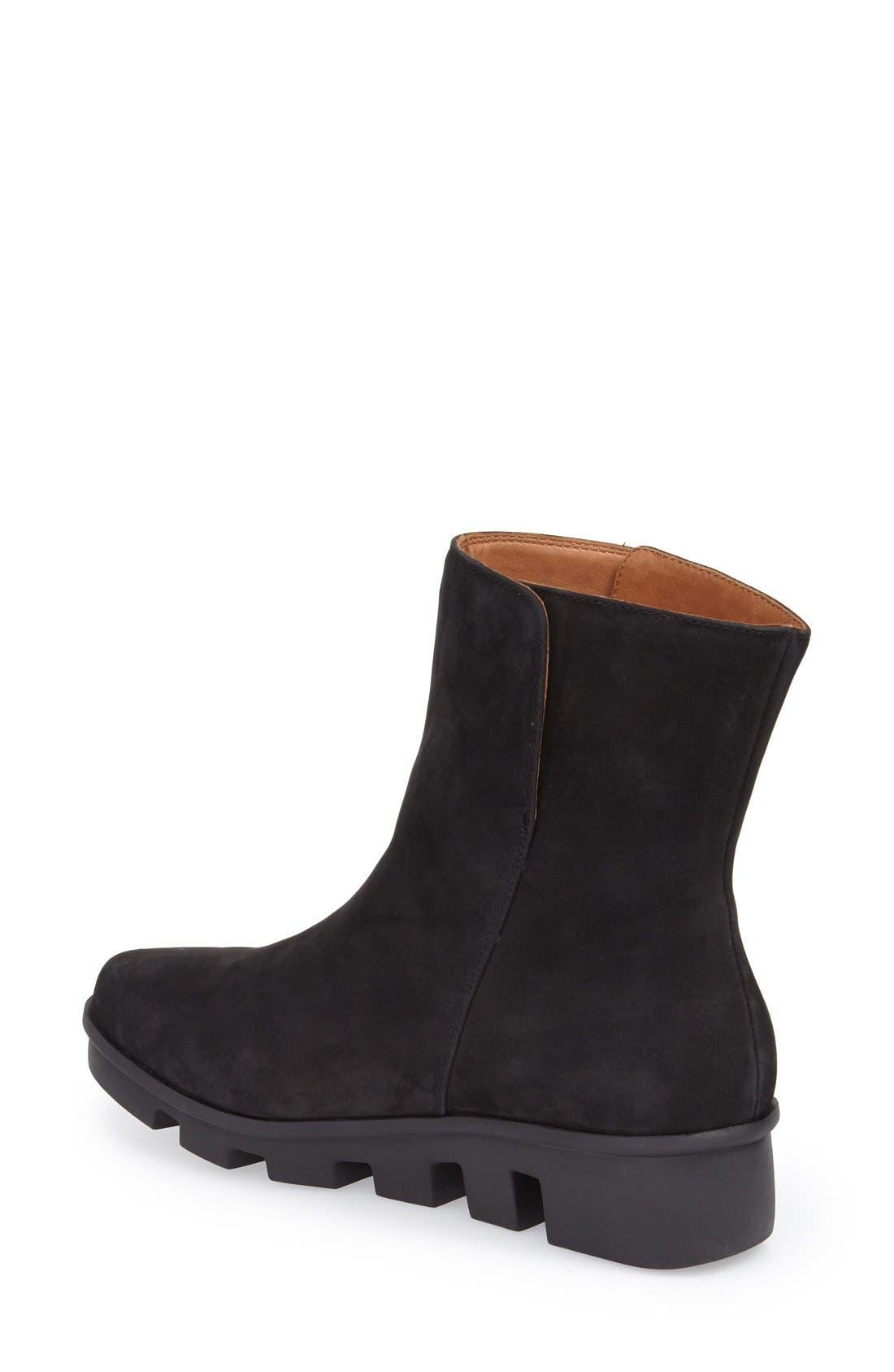Alternate Image 2  - L'Amour des Pieds 'Harrietta' Boot (Women)
