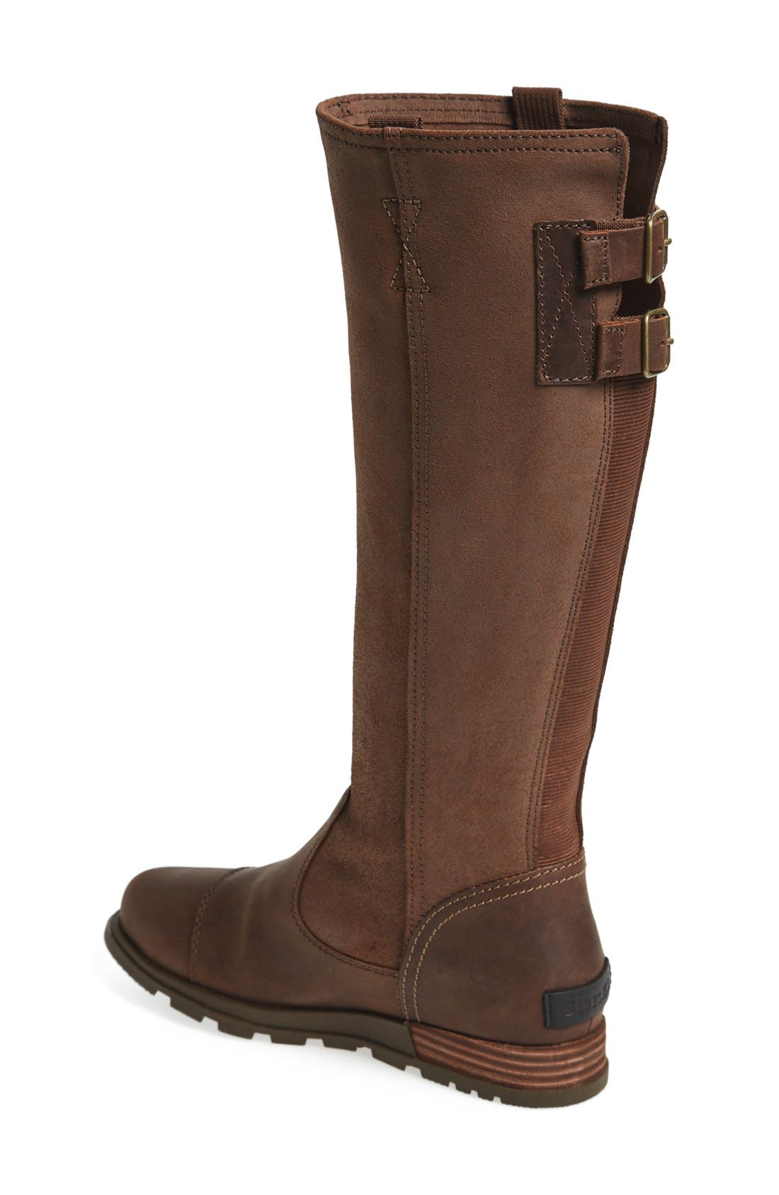 Alternate Image 2  - SOREL 'Major' Boot (Women)