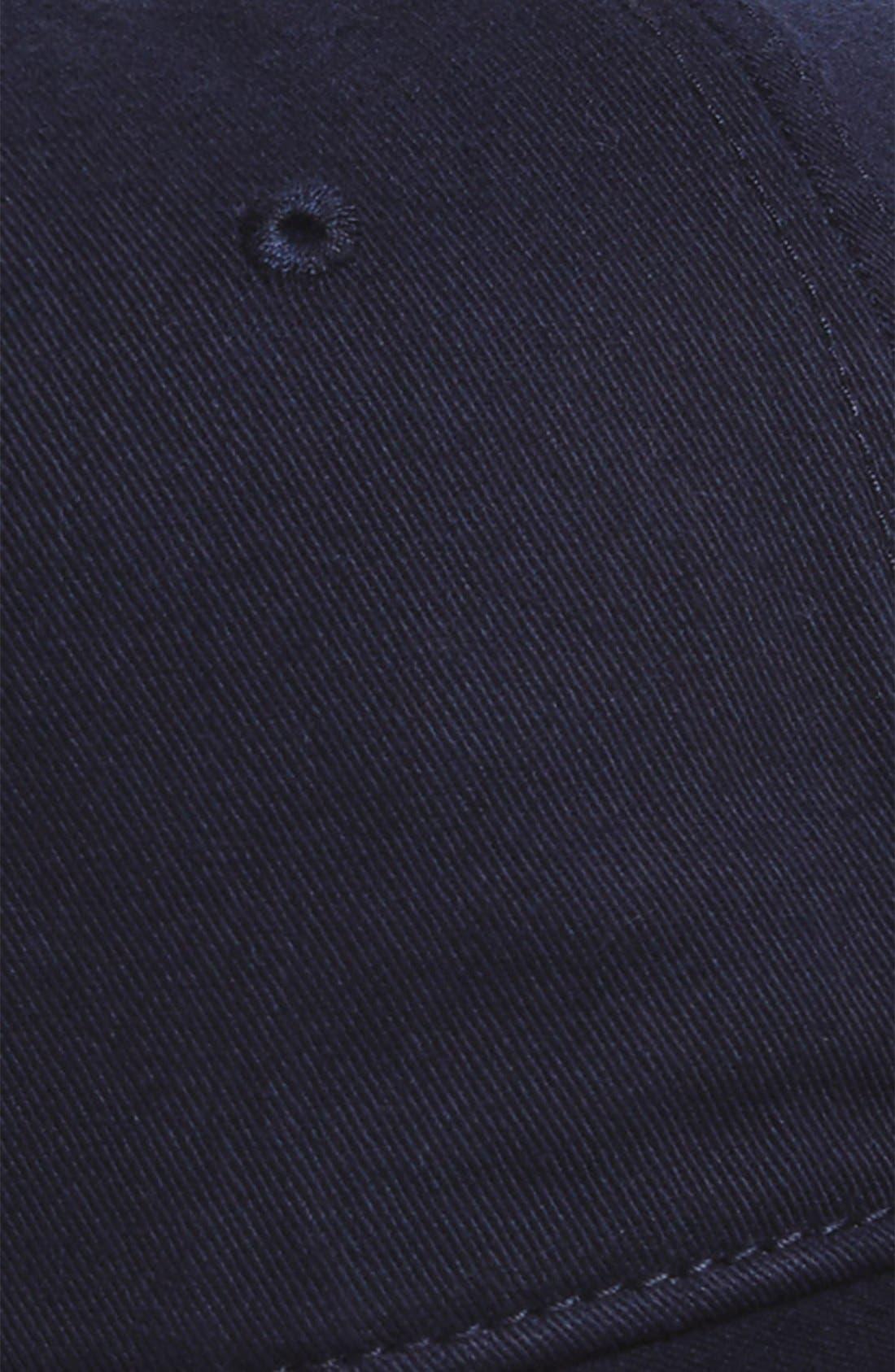 Alternate Image 2  - Lacoste 'Classic' Cap
