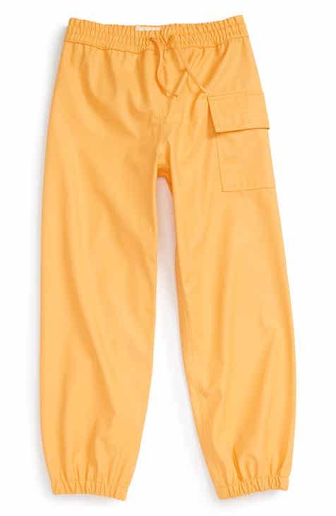 bd1340d1e480 Boys  Yellow Clothing  Hoodies