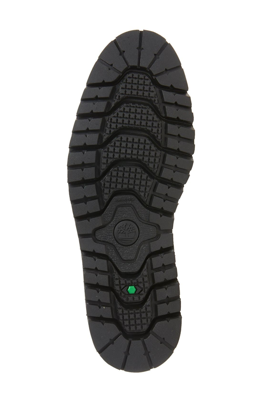 Alternate Image 7  - Timberland 'BrittonHill' Waterproof Boot (Men)