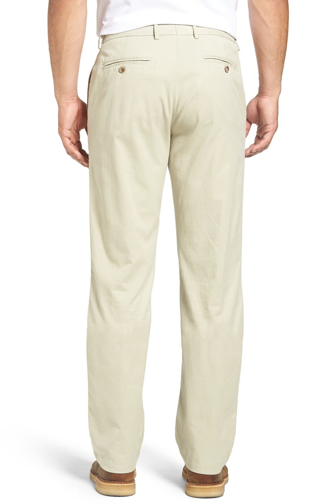 Alternate Image 2  - Tommy Bahama Offshore Pants