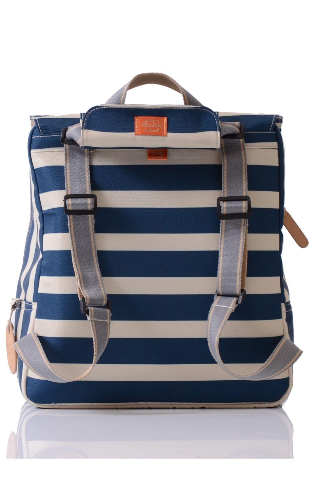 Alternate Image 2  - PacaPod 'Hastings' Diaper Bag