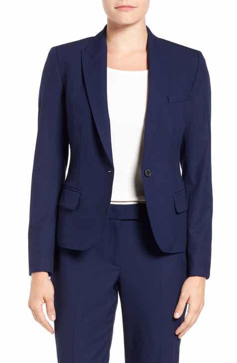 12dbdd5296056 Women s Plus Size Suits   Separates