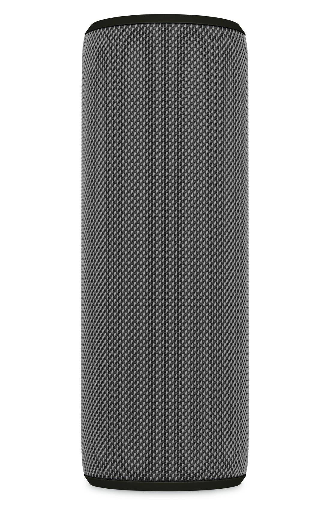 Alternate Image 6  - UE Megaboom Wireless Bluetooth® Speaker